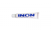 INON Grease